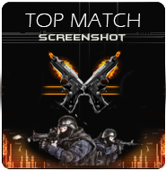 Screenshot Match Team